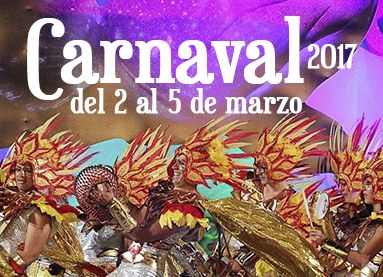 Carnaval2017_PuertodelCarmen