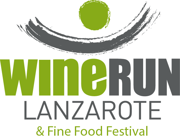 logo-winerun