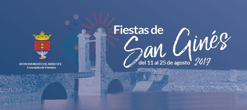 fiestas-san-gines-2017