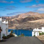 playa-quemada-Lanzarote1-150x150