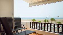 DALIA Beachfront LUXURY Holiday Home