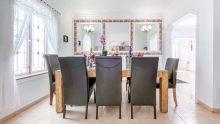 20201606 Autre Chose Villa - Lanzarote Holidays (1 of 25)