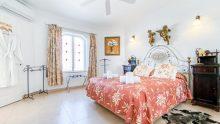 20201606 Autre Chose Villa - Lanzarote Holidays (11 of 25)