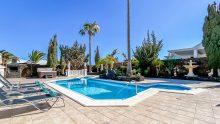 20201606 Autre Chose Villa - Lanzarote Holidays (17 of 25)