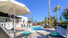 20201606 Autre Chose Villa - Lanzarote Holidays (18 of 25)