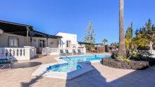 20201606 Autre Chose Villa - Lanzarote Holidays (19 of 25)