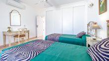 20201606 Autre Chose Villa - Lanzarote Holidays (2 of 25)