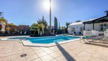 20201606 Autre Chose Villa - Lanzarote Holidays (23 of 25)