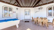 20201606 Autre Chose Villa - Lanzarote Holidays (24 of 25)
