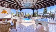 20201606 Autre Chose Villa - Lanzarote Holidays (25 of 25)
