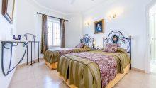 20201606 Autre Chose Villa - Lanzarote Holidays (4 of 25)