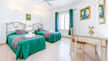 20201606 Autre Chose Villa - Lanzarote Holidays (5 of 25)