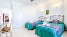 20201606 Autre Chose Villa - Lanzarote Holidays (6 of 25)