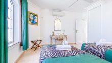 20201606 Autre Chose Villa - Lanzarote Holidays (7 of 25)