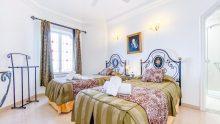 20201606 Autre Chose Villa - Lanzarote Holidays (8 of 25)