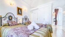 20201606 Autre Chose Villa - Lanzarote Holidays (9 of 25)