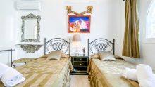 20201606 Cest La Vie Villa (21 of 42)-min