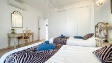 Roper Properties Property For Sale in Lanzarote Puerto del Carmen (10 of 11)
