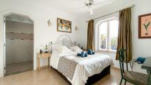 Roper Properties Property For Sale in Lanzarote Puerto del Carmen (11 of 11)