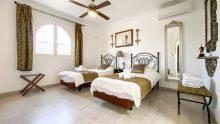 Roper Properties Property For Sale in Lanzarote Puerto del Carmen (11 of 19)