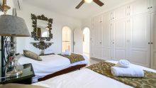 Roper Properties Property For Sale in Lanzarote Puerto del Carmen (14 of 19)