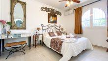 Roper Properties Property For Sale in Lanzarote Puerto del Carmen (15 of 19)