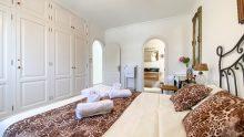 Roper Properties Property For Sale in Lanzarote Puerto del Carmen (18 of 19)