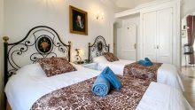 Roper Properties Property For Sale in Lanzarote Puerto del Carmen (2 of 11)