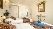 Roper Properties Property For Sale in Lanzarote Puerto del Carmen (3 of 11)
