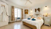 Roper Properties Property For Sale in Lanzarote Puerto del Carmen (4 of 11)