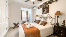 Roper Properties Property For Sale in Lanzarote Puerto del Carmen (4 of 19)