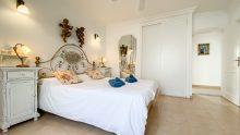 Roper Properties Property For Sale in Lanzarote Puerto del Carmen (5 of 11)