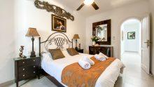 Roper Properties Property For Sale in Lanzarote Puerto del Carmen (6 of 19)