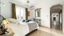 Roper Properties Property For Sale in Lanzarote Puerto del Carmen (7 of 11)