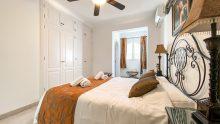Roper Properties Property For Sale in Lanzarote Puerto del Carmen (7 of 19)