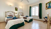 Roper Properties Property For Sale in Lanzarote Puerto del Carmen (8 of 11)
