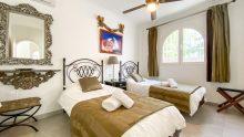 Roper Properties Property For Sale in Lanzarote Puerto del Carmen (8 of 19)