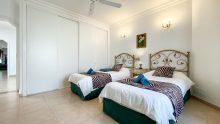 Roper Properties Property For Sale in Lanzarote Puerto del Carmen (9 of 11)