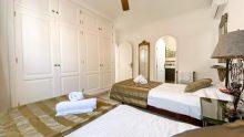 Roper Properties Property For Sale in Lanzarote Puerto del Carmen (9 of 19)